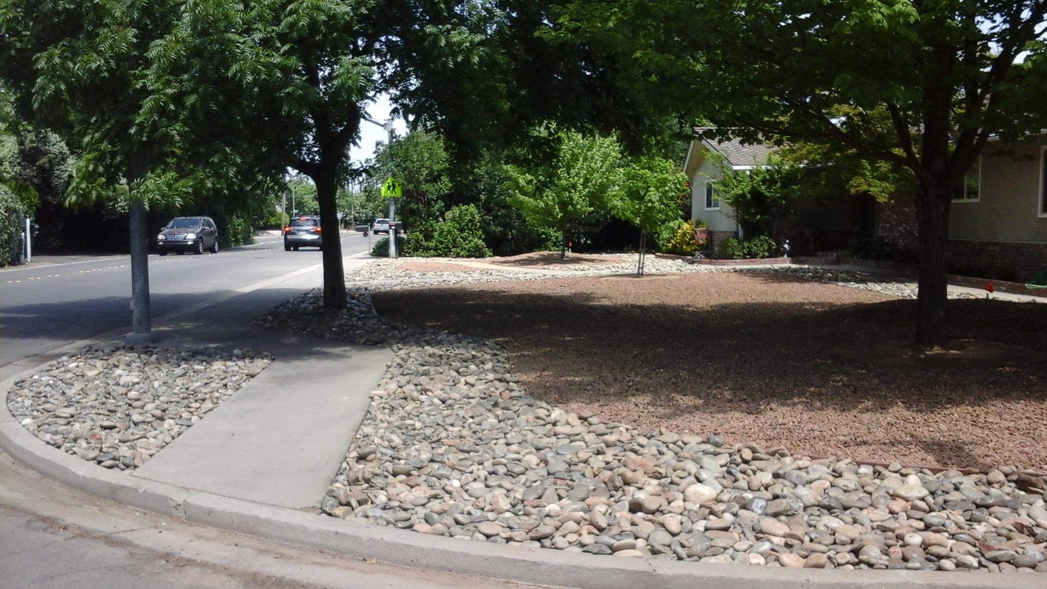 Tovar Landscape Co. - Hardscape and Concrete