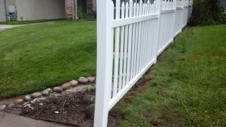 Tovar Landscape Co. - Landscape, yard maintenance and more